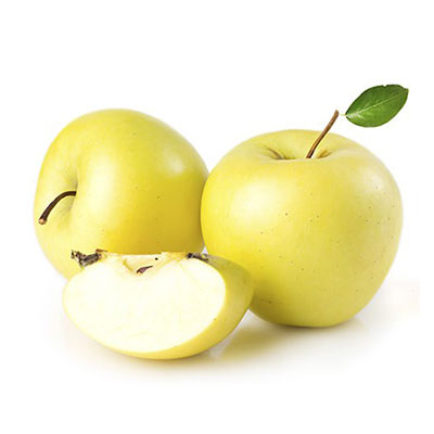Manzana Golden Altide
