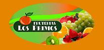 Frutas y Verduras Los Primos