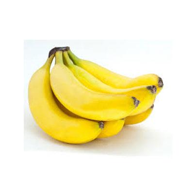Banana monte