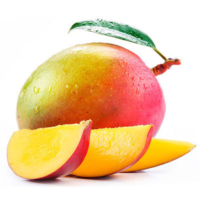 Mango primera
