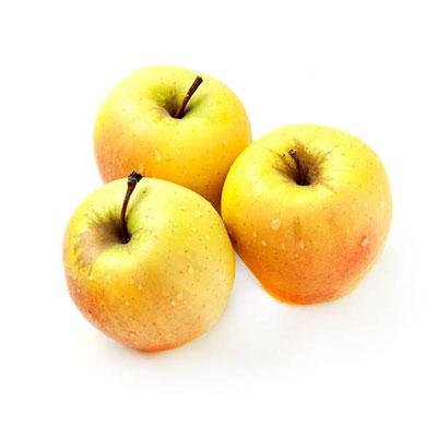 Manzana Golden Perlim